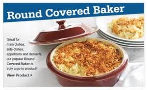 13 Best Pampered Chef Wish List Images On Pinterest Pampered Chef Products The Pampered Chef