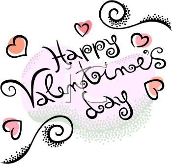 265 best valentine s day clipart images on pinterest free clipart rh pinterest com  free animated clipart for valentine's day