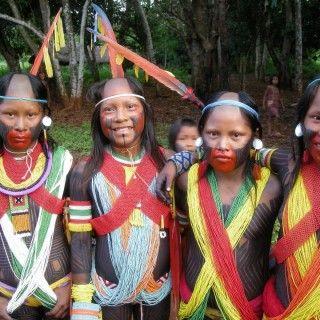 indios-brasileiros