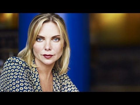 Who Do You Think You Are? (Season9xEp1) Samantha Womack