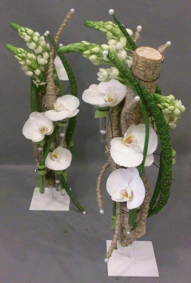305 best modern flower arrangements images on pinterest