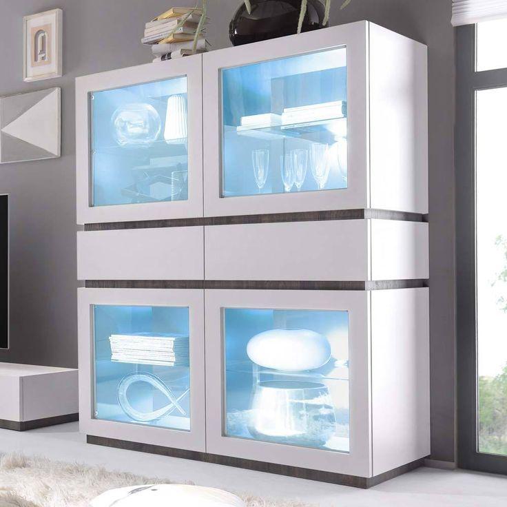 die besten 25 esszimmer beleuchtung ideen auf pinterest. Black Bedroom Furniture Sets. Home Design Ideas