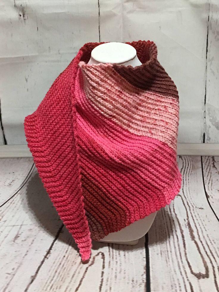 Crochet Wrap - Crochet Shawl - Crochet Scarf - Shawl - Scarf - Wrap - Womens Scarf - Red Scarf - Red Shawl - Shawl Wrap - Winter Scarf by StephsFamilyStitches on Etsy https://www.etsy.com/ca/listing/576707979/crochet-wrap-crochet-shawl-crochet-scarf