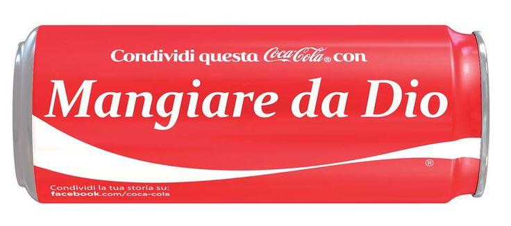 #mangiaredadio Copyright: Marcello Perugia