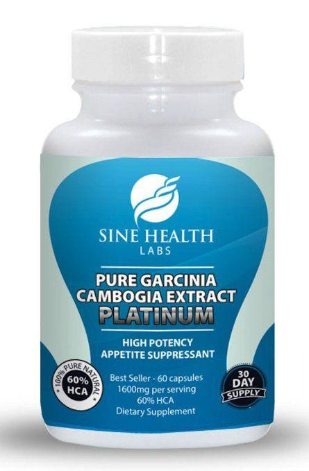 """Garcinia cambogia extract Sine Health Labs, pure garcinia cambogia, garcinia cambogia for weight loss >> Garcinia cambogia extract -->  http://www.amazon.com/NATURAL-Garcinia-Cambogia-Formula-Appetite/dp/B00CB8AMAW"