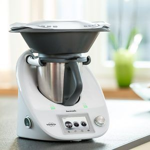 10 Best Thermomix Recipes  | The Source Bulk Foods