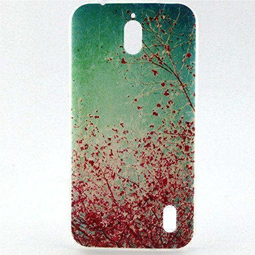 Huawei Y625 Case,XYX [Drop Protection][Slim Fit] Huawei Y... https://www.amazon.com/dp/B01HJX1LW6/ref=cm_sw_r_pi_dp_Ab7BxbAKJ0YC7