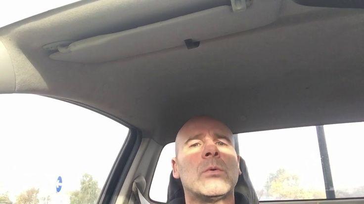Damp Sam song https://youtu.be/4ou3TuNepAg?utm_content=buffer47e0b&utm_medium=social&utm_source=pinterest.com&utm_campaign=buffer via @YouTube earworm