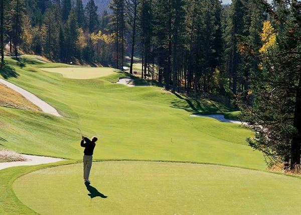 Forte dei Marmi Golf Club  Alisei Golf Club