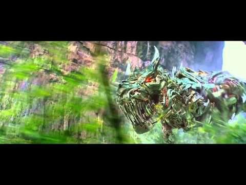 @# Regarder ou Télécharger Transformers 4 Streaming Film en Entier VF Gratuit