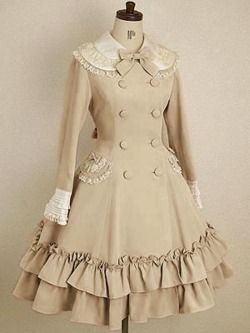 Love this vintage style