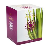 You love the benefits of Aloe Vera Gel. And you love the sweet, exotic taste of Pomesteen Power. Forever Living Products has taken the best of both drinks and combined them into a single-serving, convenient foil pouch!   http://www.healeraloe.flp.com/