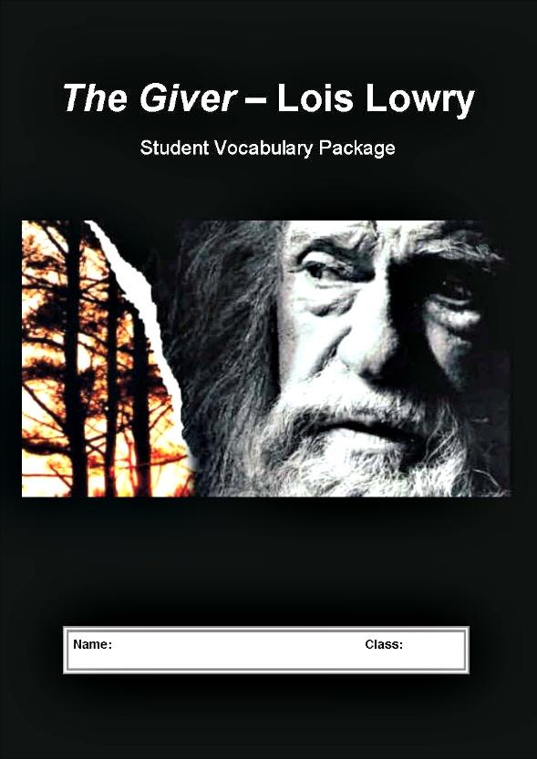 Love, Stargirl By Jerry Spinelli Student Workbook: Quick Student Workbooks