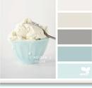 Design Seeds  {edible color}
