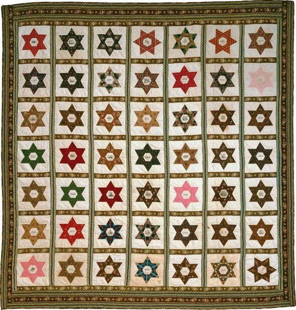 102 best Historical Quilts images on Pinterest | Antique quilts ... : historical quilts - Adamdwight.com