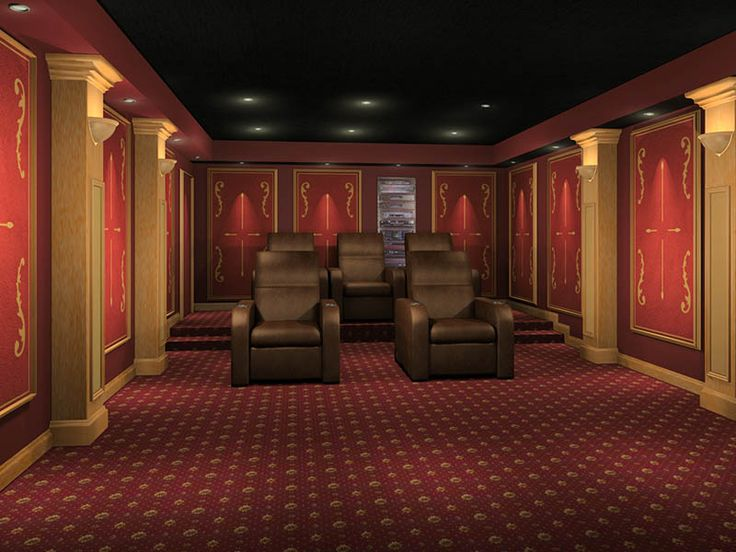 home theater acoustic wall panels. decorative acoustic panels :: home theater wall art