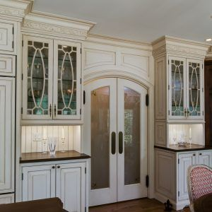 Best 25 Inset Cabinets Ideas On Pinterest Traditional