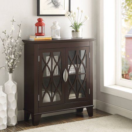 23 Best Accent Cabinet Images On Pinterest Accent Cabinets Accent