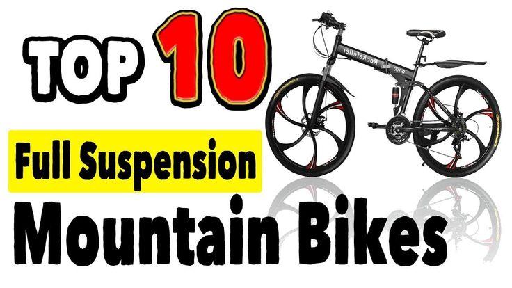 Best Women S Mountain Bike Under 1000