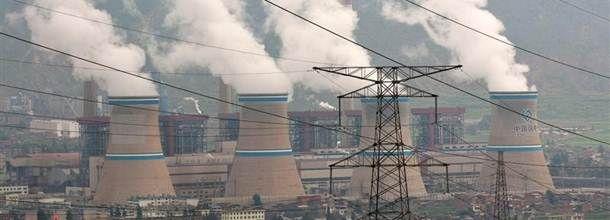 """ENERJİNİN %80'İ YERLİ KAYNAKLARDAN KARŞILANABİLİR  Yurt Madenciliği Geliştirme Derneği'nin yaptığı açıklamaya göre, geride bıraktığımız yıl cari açığı 60 milyar dolar yükselten enerji ithalatının azaltılması için; kömürden doğalgaz ve akaryakıt üretimi yolunun izlenmesi gerektiği belirtildi. Yapılan açıklamada, """"Türkiye'nin cari açığındaki en büyük kalem olan enerjinin yüzde 80'i yerli kaynaklardan karşılanabilecek durumda"""" denildi."""