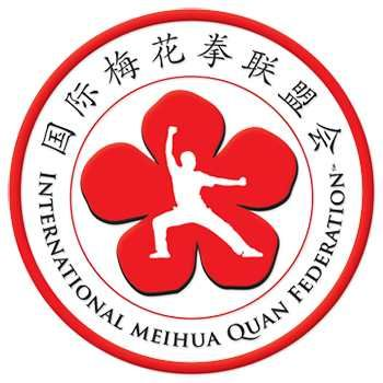 SONGSHAN SHAOLIN TRADITIONAL WUSHU ACADEMY IS THE OFFICIAL TRAINING CENTER OF THE INTERNATIONAL MEIHUA QUAN FEDERATION IN CHINA UNDER THE DIRECT GUIDANCE OF SHIFU SHI YANJUN – FOUNDER AND PRESIDENT OF THE FEDERATION. WHAT IS MEIHUA QUAN? IT IS THE ANCESTOR OF ALL THE CHINESE MARTIAL ARTS AND THE MOST CULTURAL …