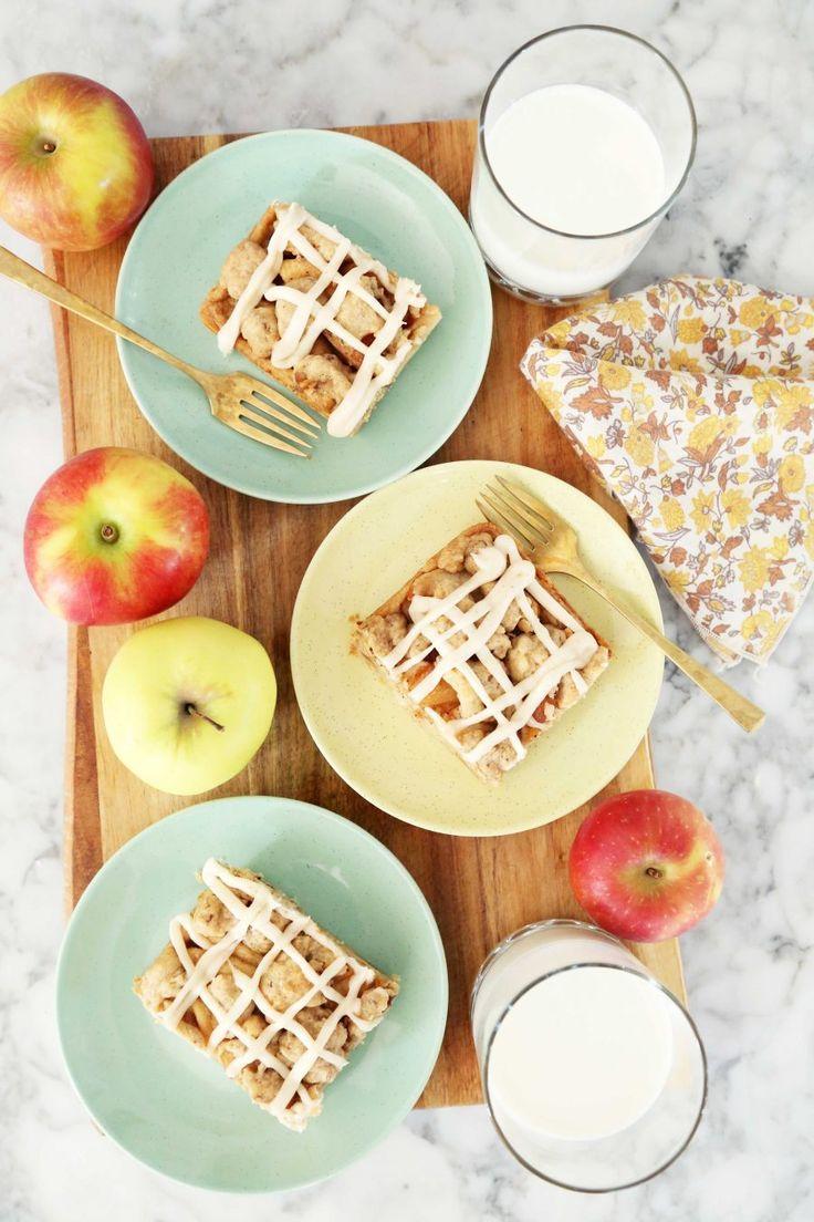 best 20 ina garten apple pie ideas on pinterest perfect pie