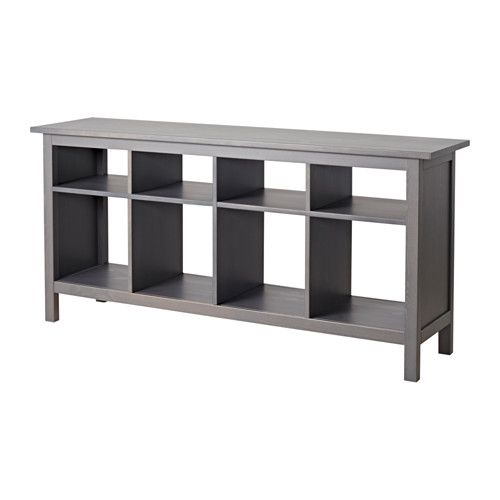 Top 25 Ideas About Ikea Console Table On Pinterest