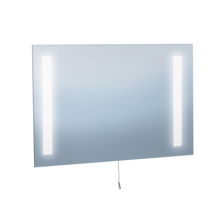 108 best bathroom lighting over mirror images on for Bathroom decor midland