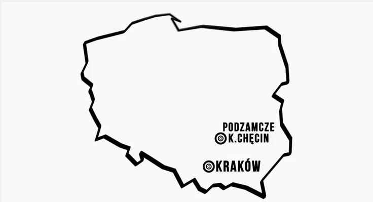 Kraków - the first big city, which rover's visited :) check this out on: https://www.youtube.com/watch?v=XvHcUshVOnI