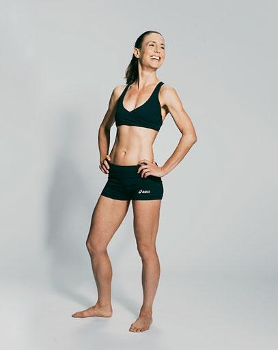 The Runner's Body | Sexy, Runners and Arizona