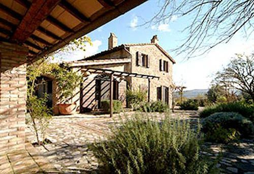 Italian homes on Pinterest | Country Homes, Country Home ...