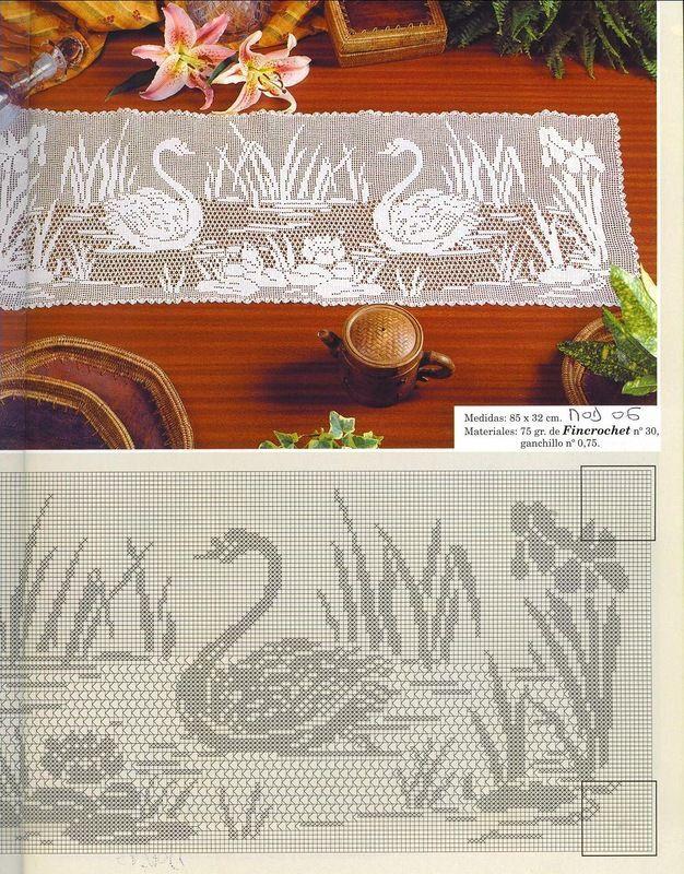 die besten 17 bilder zu fileth keln auf pinterest reh fileth kelei und tabellen diagramme. Black Bedroom Furniture Sets. Home Design Ideas