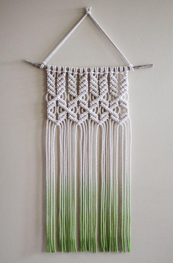 M s de 25 ideas incre bles sobre c mo colgar cortinas en - Como colgar cortinas ...