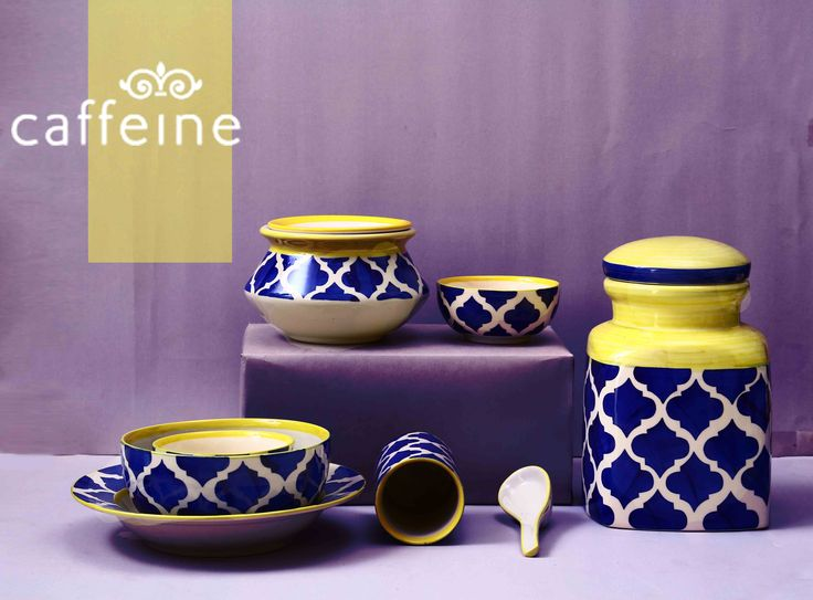 """And the potter said unto the clay- 'be Ware', and it was..."" - George E Ohr  #ceramics #pottery #art #craft #glaze #plates #barni #containers #mughal #handi #crockery #aesthetic #pantone #indianartistry #studio #styling #potteryengineering"