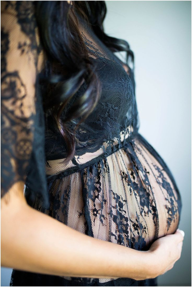 The Fount Collective Feature- Maternity Photography by Crystal's Photography  Lace Maternity, Maternity What To Wear, Maternity Style, Maternity Session