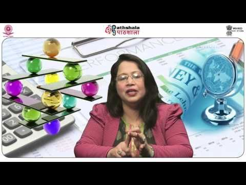NRK ACADEMY: MANAGERIAL ECONOMICS – THEORY OF COST - 1