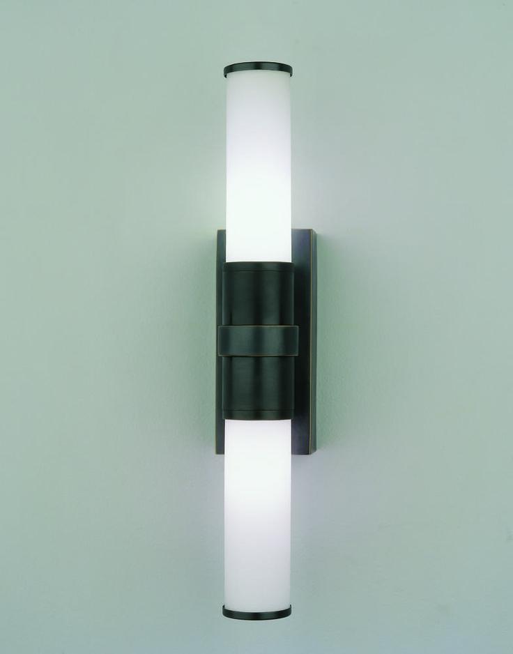 107 best sconces images on pinterest sconces appliques for Bright lights design center