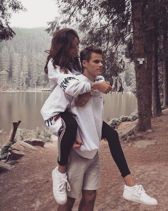 lovers #couples #relationships #couple #goal #love #romance #random # romantic #relationship #cute … | Relationship goals pictures, Cute couples  goals, Cute couples