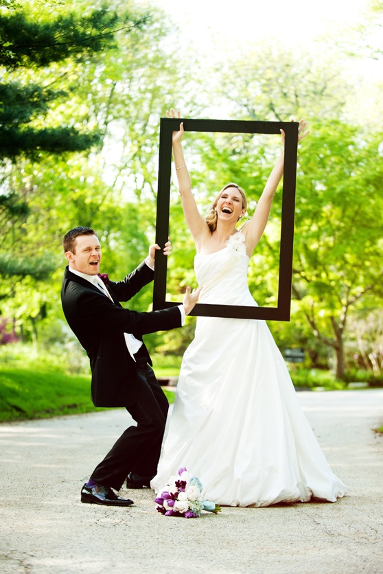 Wedding Photography Props: 41 Best Ideas About Example Photo Booth On Pinterest