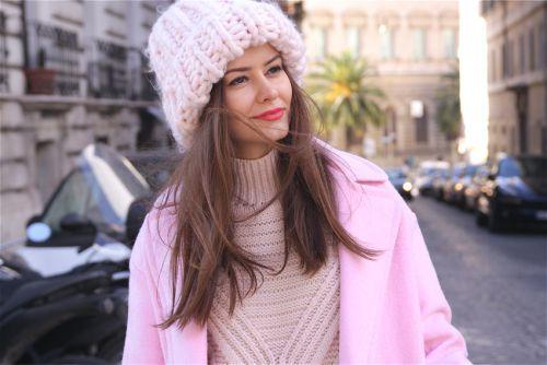 Картинки по запросу блогеры в шапках