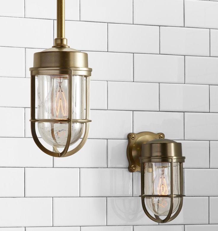 31 best Morrison Exterior Lighting images on Pinterest