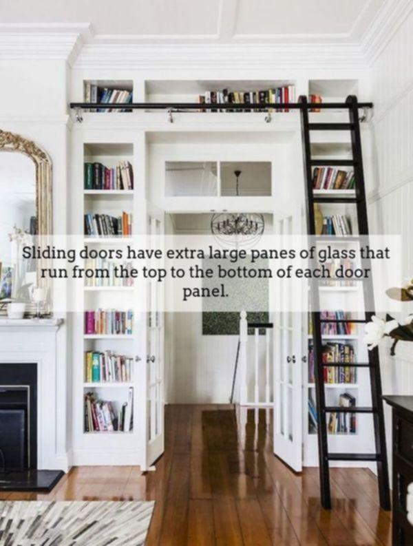 Prehung Interior Doors Interior Sliding Partition Doors Internal
