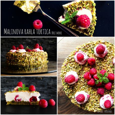 cake http://www.220stopinjposevno.com/food--drink/gospa-malina-malinova-tortica-brez-moke