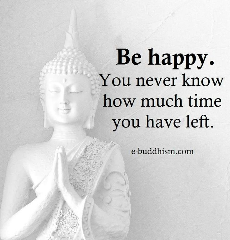 Buddhist Quotes Facebook: 25+ Best Ideas About Buddha Quote On Pinterest