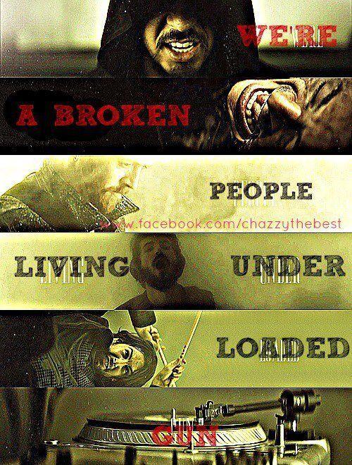 Linkin Park - Catalyst lyrics