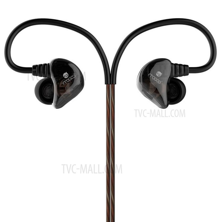 https://www.tvc-mall.com/details/mogco-ie-m10-dual-moving-unit-3-5mm-in-ear-earphone-with-mic-and-remote-control-black-sku10020441a.html
