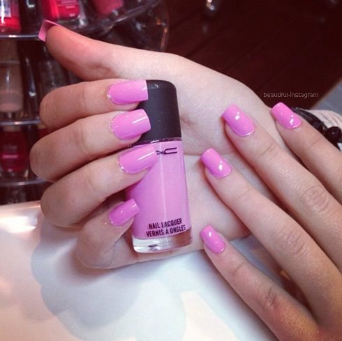 Gorg color