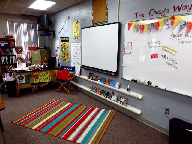 Classroom Organization Ideas 5th Grade ~ Pin by tammie crockett mclean on school pinterest