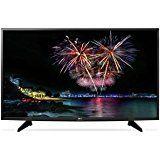 """TV LED 32"""" LG 32LH570U Smart Full HD T2/S2"""