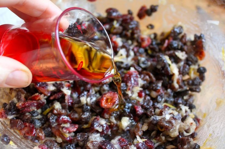 Mincemeat filling for pies homemade recipe